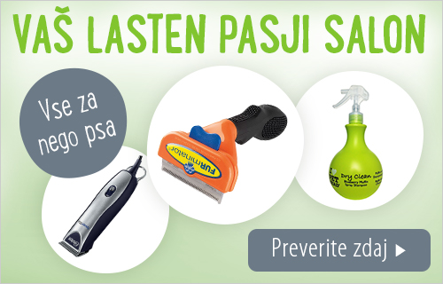 Grooming_Care_D_500x320_SI