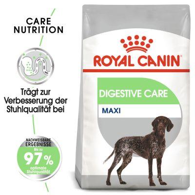 Royal Canin CCN Digestive Care mokra hrana