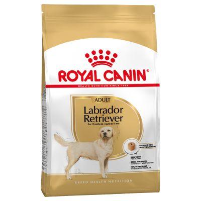 Royal Canin za labradorce
