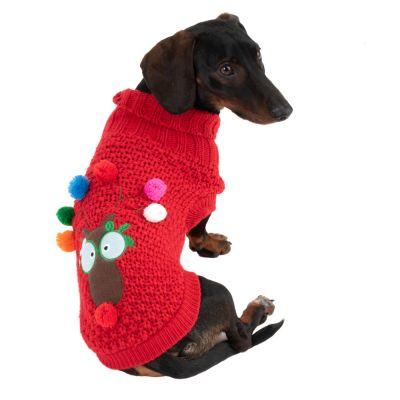 bozicni-pulover-za-pse