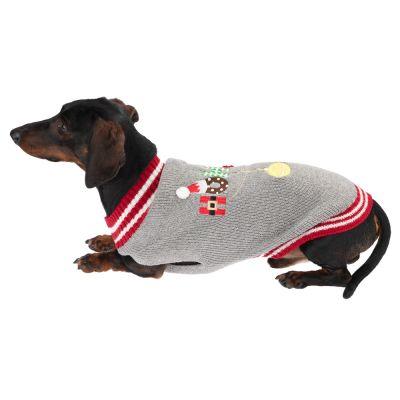 Božična darila za pse